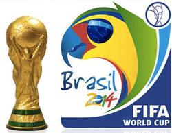 UTECA asegura que TVE incumple la legislación al pujar por los derechos del Mundial de Fútbol