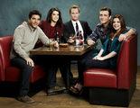 Neox estrena la octava temporada de 'Cómo conocí a vuestra madre' este jueves
