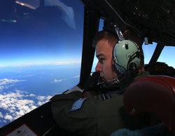 Discovery MAX busca respuestas a la desaparición del Boeing 777 con 'Malasia 370, conexión perdida'