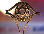 'El tiempo entre costuras' e 'Isabel' son los más nominados entre los finalistas de los Premios Iris