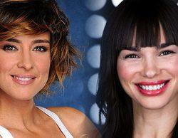 Telecinco estrena 'Hable con ellas en Telecinco' el próximo martes en el late night