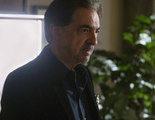 'Criminal Minds' mejora pero no puede con 'Modern Family'