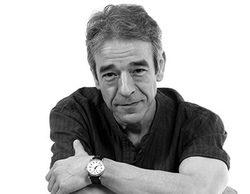 Muere el actor Pere Ventura tras una parada cardiorrespiratoria