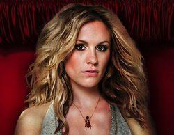 La última temporada de 'True Blood' y el estreno de 'The Leftovers' llegarán en junio a HBO
