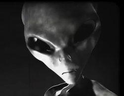 Nuevos episodios de 'Alienígenas: Caso abierto' el próximo lunes en Discovery MAX