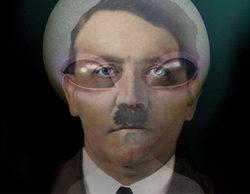 Historia estrena la sorprendente serie documental 'La historia retorcida'