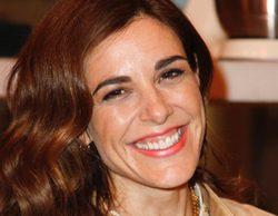 Raquel Sánchez Silva denuncia a la familia de su difunto marido por vejación pública