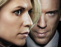 La cuarta temporada de 'Homeland' se rodará en Sudáfrica