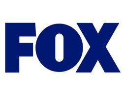 Intercambio de pareja es la premisa del nuevo reality de 'Couples Retreat' el nuevo reality de Fox