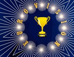 Eurovisión: La fórmula del ganador