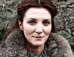 'The Fall', 'Juego de tronos' y 'Moone Boy', grandes ganadoras de los Irish Film & Television Awards 2014 (IFTA)