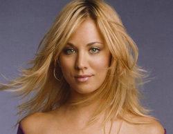 """Kaley Cuoco ('The Big Bang Theory'): """"La mejor decisión que he tomado en mi vida ha sido operarme los pechos"""""""