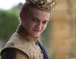 El estreno de la cuarta temporada de 'Juego de tronos' colapsa la web de HBO