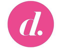Mediaset España lanza la revista Divinity