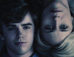 A&E renueva 'Bates Motel' por una tercera temporada