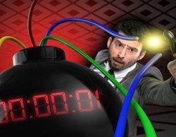 Atresmedia TV se hace con los derechos del concurso 'Boom!'