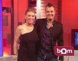 'Perdona?', con Jordi Anjauma y Sonia Arenas, pasará a emitirse en la autonómica privada Bom TV
