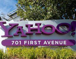 Yahoo! producirá cuatro series originales para competir contra Amazon y Netflix