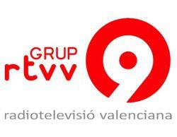 El archivo audiovisual de RTVV será depositado en la Filmoteca Valenciana y el resto de documentos en el Archivo Histórico
