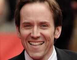 Ben Miller será un villano en la octava temporada de 'Doctor Who'