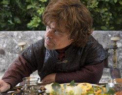 HBO renueva 'Juego de tronos' por una quinta y sexta temporada