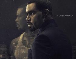 'Power', la serie de 50 Cent, fija su estreno para el 7 de junio en Starz