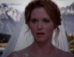 Divinity retoma la décima temporada de 'Anatomía de Grey' con nuevos episodios