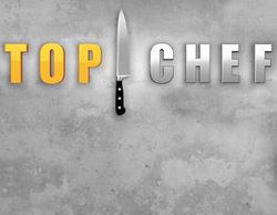 Antena 3 amplía a 15 el número de galas de 'Top Chef 2'