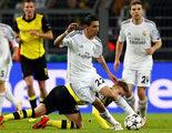 Canal+ Liga emitirá el sorteo de las semifinales de la Champions League este viernes a las 11:55