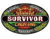 'Survivor' mejora y se convierte en lo más seguido de la noche del miércoles