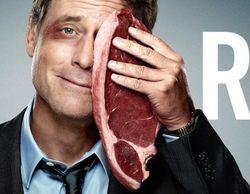 Canal+ Series estrena 'Rake' el próximo 18 de mayo
