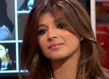 Aguasantas regresa a 'Sálvame deluxe' para sacar a la luz más deudas económicas de Raquel Bollo