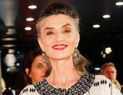'Velvet' ficha a Ángela Molina para su segunda temporada