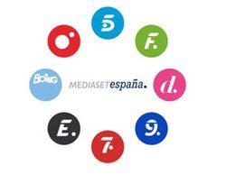 La CNMV suspende la cotización bursátil de Mediaset