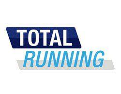 Discovery MAX estrena 'Total Running' el 12 abril