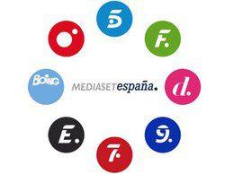 Mediaset España denuncia fraude de ley de RTVE en la sobrepuja por la Champions
