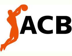 TVE pretende renovar los derechos de la Liga ACB