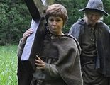 Antena 3 emite la miniserie 'La peregrina' este martes