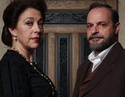 La adaptación teatral de 'El secreto de Puente Viejo' será una precuela centrada en cómo se conocieron Francisca y Raimundo