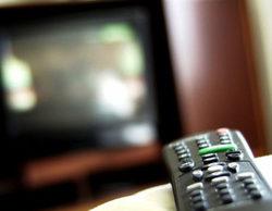 PATE avisa de que el cierre de canales de TDT destruirá empleo