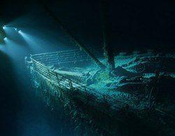 Xplora rinde homenaje al Titanic en el 102º aniversario de su hundimiento