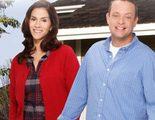 'The Neighbors' baja en su final de temporada sin saber si será renovada