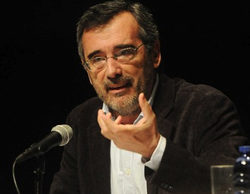 TV3 se burla de Manuel Cruz, presidente de Esquerra Federal