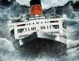 laSexta 3 conmemora el aniversario del hundimiento del Titanic