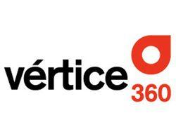Vértice 360 solicita entrar en concurso de acreedores