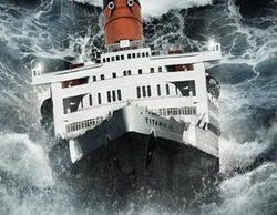 """La película británica """"Titanic"""" no pasa del 1,4% y la americana """"Titanic 2"""" del 1,6% en laSexta3"""