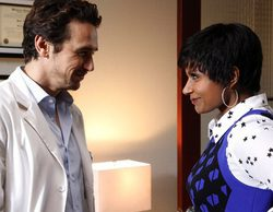 "James Franco: ""Me encantaría volver a 'The Mindy Project'. Es muy posible"""