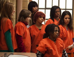 Jenji Kohan habla sobre la dificultad de los desnudos en 'Orange is the New Black'