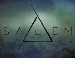 'Salem' incorpora a Stephen Lang a su reparto
