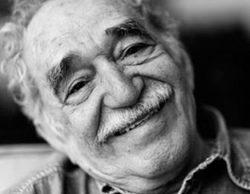 """Muere Gabriel García Márquez: """"La muerte es una trampa, es una traición, que le sueltan a uno sin ponerle condición"""""""